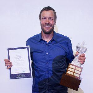 Mikko Peltsi Peltola